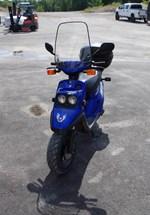 2004 Yamaha Other