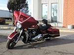 2017 Harley-Davidson FLHXS - Street Glide® Special