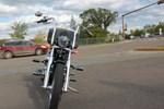 2006 Harley-Davidson FXSTDI -Deuce