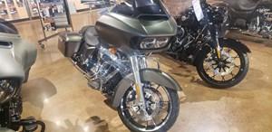 2020 Harley-Davidson FLTRX - Road Glide®