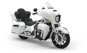 2020 INDIAN Roadmaster Dark Horse