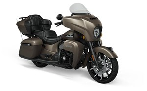 2021 INDIAN Roadmaster Dark Horse ABS