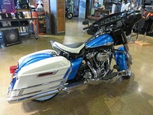 2021 Harley-Davidson FLH - Electra Glide® Revival™