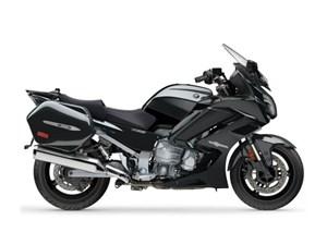 2021 Yamaha FJR1300ES
