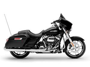 2021 Harley-Davidson FLHX - Street Glide™