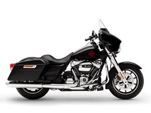 2021 Harley-Davidson FLHT - Electra Glide™ Standard
