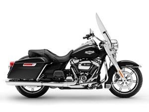 2021 Harley-Davidson FLHR - Road King™