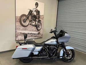 2020 Harley-Davidson FLTRXS - Road Glide® Special