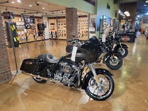 2021 Harley-Davidson FLTRX - Road Glide™