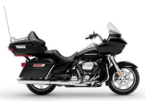2021 Harley-Davidson FLTRK - Road Glide™ Limited