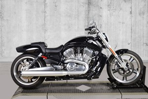 2016 Harley-Davidson VROD Musel