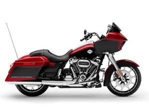 2021 Harley-Davidson FLTRXS - Road Glide™ Special