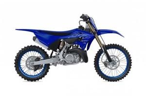 2022 Yamaha YZ250
