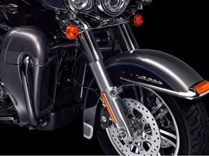 2022 Harley-Davidson FLHTCUTG - Tri Glide™ Ultra