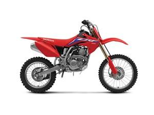 2022 Honda CRF150R EXPERT