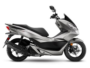 Motorcycles For Sale | Used Motorcycles | New Motorcycles ...