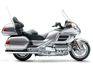 Honda Gold Wing 1800 ABS 2005