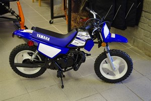 Yamaha Other 2016