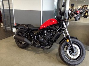 honda rebel 300 2017 new motorcycle for sale in langley   serving greater vancouver british