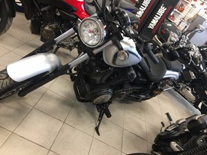 Yamaha Bolt 950 2015