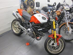 Star Motorcycles For Sale Union City Tn >> Motorcycle Dealers Find A New Or Used Motorcycle Dealer | Autos Post