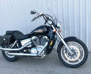 Honda SHADOW VT1100 1997