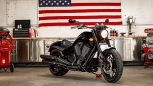 Victory Motorcycles HAMMER S / 42$/sem garantie 3 ans 2017