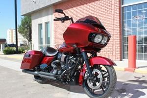 Harley-Davidson FLTRXS - Road Glide® Special 2017