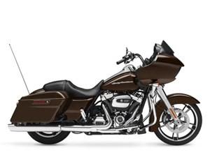 Harley-Davidson FLTRX - Road Glide® 2018