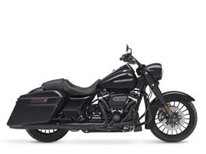 Harley-Davidson FLHRXS - Road King® Special 2018