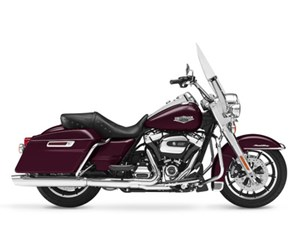 Harley-Davidson FLHR - Road King® 2018
