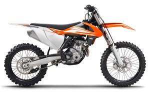 ktm 250 sxf 28 sem 2017 new motorcycle for sale in st mathias quebec. Black Bedroom Furniture Sets. Home Design Ideas