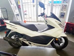Honda PCX®150 2018