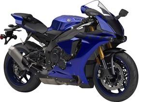 Yamaha YZF-R1 ABS 2018