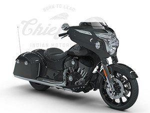 INDIAN CHIEFTAIN / 66$/sem 2018