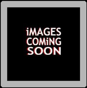 Honda CRF125FB 2017
