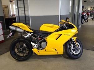Ducati Superbike 1098 2007