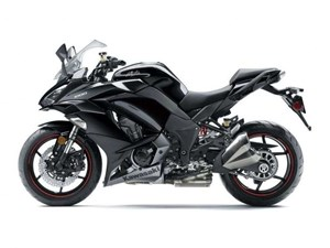 Kawasaki NINJA 1000 ABS / 36$/sem 2018
