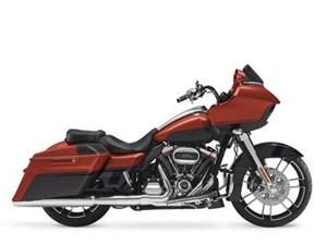 Harley-Davidson FLTRXSE - CVO™ Road Glide® 2018