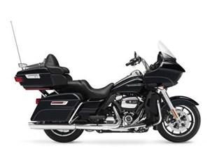Harley-Davidson FLTRU - Road Glide® Ultra 2018