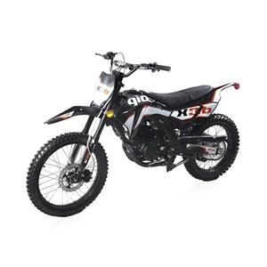 GIO MOTORS GX250 2018