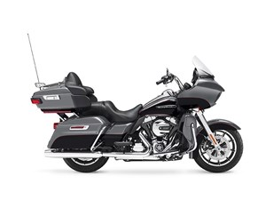 Harley-Davidson FLTRU - Road Glide® Ultra 2016
