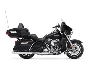 Harley-Davidson FLHTCUL - Electra Glide® Ultra Classic® 2015
