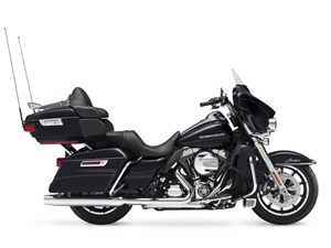 Harley-Davidson FLHTKL - Ultra Limited Low 2015