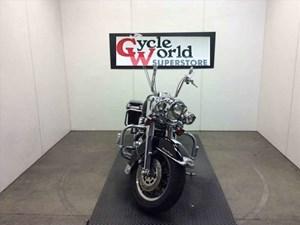 Harley-Davidson FLHR - Road King® 1997