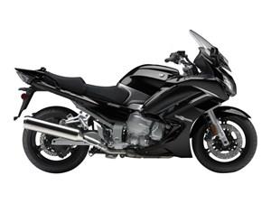 Yamaha FJR1300 ABS 2017