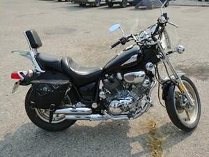 Yamaha Virago 1100 1997