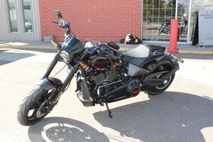 Harley-Davidson FXDRS - FXDR™ 114 2019