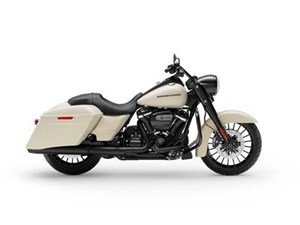 Harley-Davidson FLHRXS - Road King® Special 2019