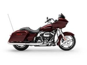 Harley-Davidson FLTRX - Road Glide® 2019